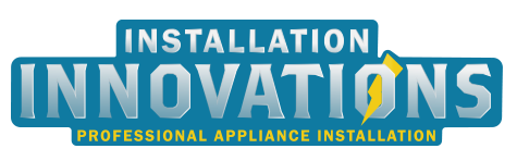Installation Innovations's Logo
